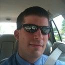Josh Hykes