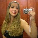 Mayra Pazinato