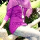 Amita Yusabbih