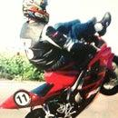 Stunt Rob