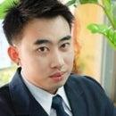 Annop Koeythong