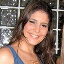 Carolina Piedade