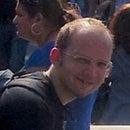 Eduard Ruzga