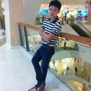 i__tumz19