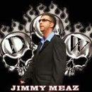 Jimmy Meaz
