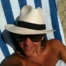 Cristianne Moretti