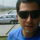 Christian Carrasco