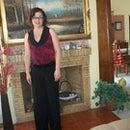 Norma Medina