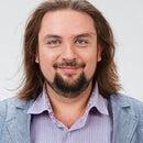 Andrey Gavrikov