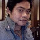 Worarath Poosathong