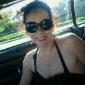 Gretchen Hagan