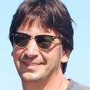 Mike Brandenburg