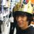 Prince Tom-Tom