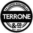 Terrone Coffee UK