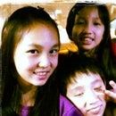 Hui Fern Lim