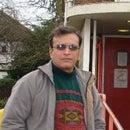 Abbas Meherali