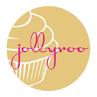 Jollyroo