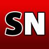 Sunderland Tyne-Wear