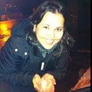 Debora Diniz