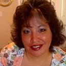 Wendy Diaz Sims