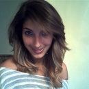 Stephanie Bou-Ghannam