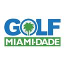Golf Miami-Dade