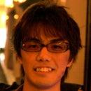Ryuichiro FUJI