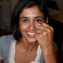 Kulsoom Kausher