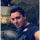 Alexandre Oliver