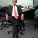 Edwin Yudha