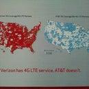Verizon Phones and More