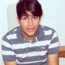 Matheus Coutinho