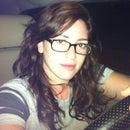 Danielle Shatkin