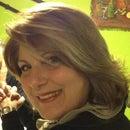 Angela Calderone