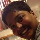 Mayur Shetty