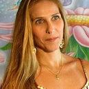 Claudia Costa