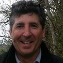 Eric Messeca