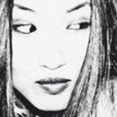Christina Fan