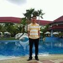 Nguyen Thai Khang