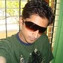 Abhijit K