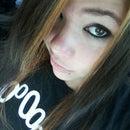 Ashley Marisa