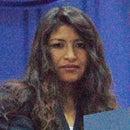 Gabriela Jurado