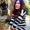 Hnongnong