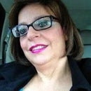 Susan Dovner