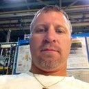 Jason Workman