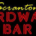 Scranton Hardware Bar
