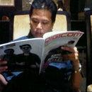 Iwan Gunawan