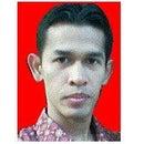 Aswen nmq