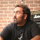 Vinod Shankar
