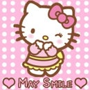 🎀May Smile🎀
